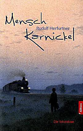 mensch-karnickel-072503835