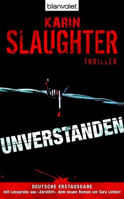 unverstanden_karin slaughter