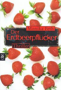 4406_0_gross_Erdbeerpflücker