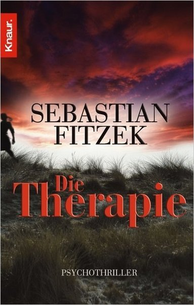 464-die-therapie