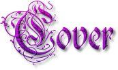 cooltext1493141171