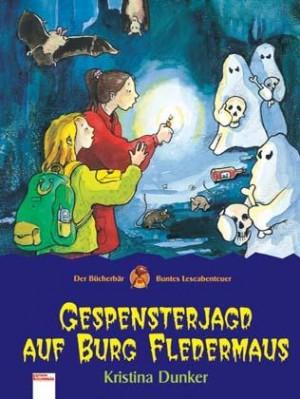 Dunker+Gespensterjagd-auf-Burg-Fledermaus