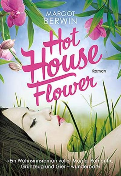 hot-house-flower