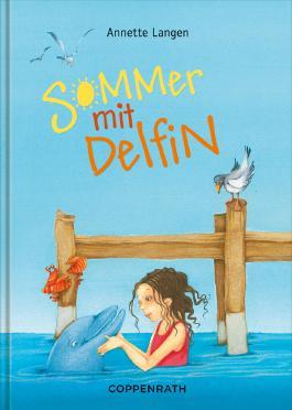 Sommer-mit-Delfin-9783649605003_xxl