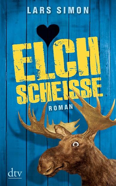 elchscheisse-9783423215084