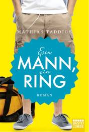 978-3-404-16968-9-Taddigs-Ein-Mann-ein-Ring-gross