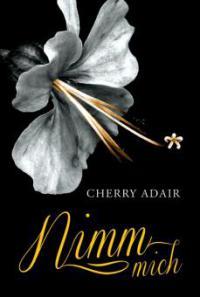 nimm-mich-cherry-adair