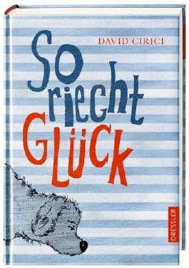 So-riecht-Gluck-9783791527482_xxl