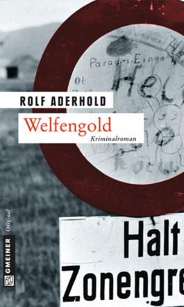 Welfengold-9783839214022_xxl