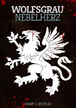 Wolfsgrau-Nebelherz-9783845011677_xxl