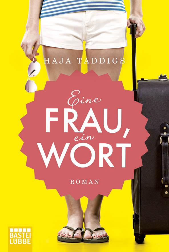 978-3-404-16969-6-Taddigs-Eine-Frau-ein-Wort-org