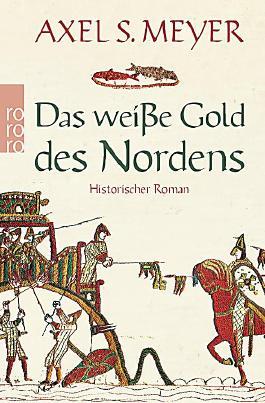 Das-weiße-Gold-des-Nordens-9783499267147_xxl