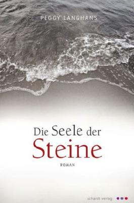 Die-Seele-der-Steine--Roman-9783898417549_xxl