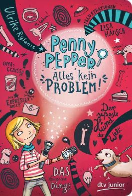 Penny-Pepper---Alles-kein-Problem-9783423761000_xxl