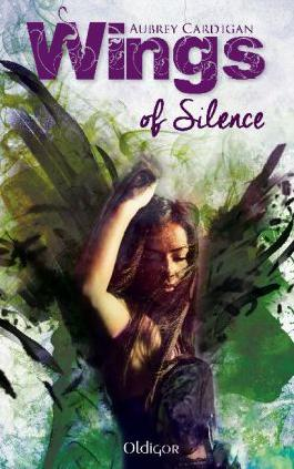 Wings-of-Silence-9783958150409_xxl