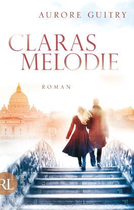 Claras-Melodie--Roman-9783352008429_xxl