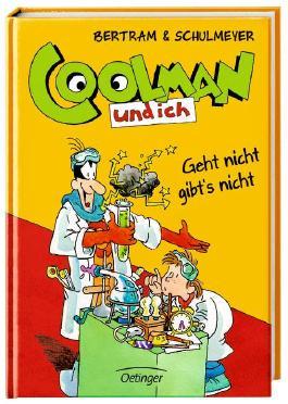 Coolman-und-ich--Geht-nicht-gibt-s-nicht-9783789120244_xxl