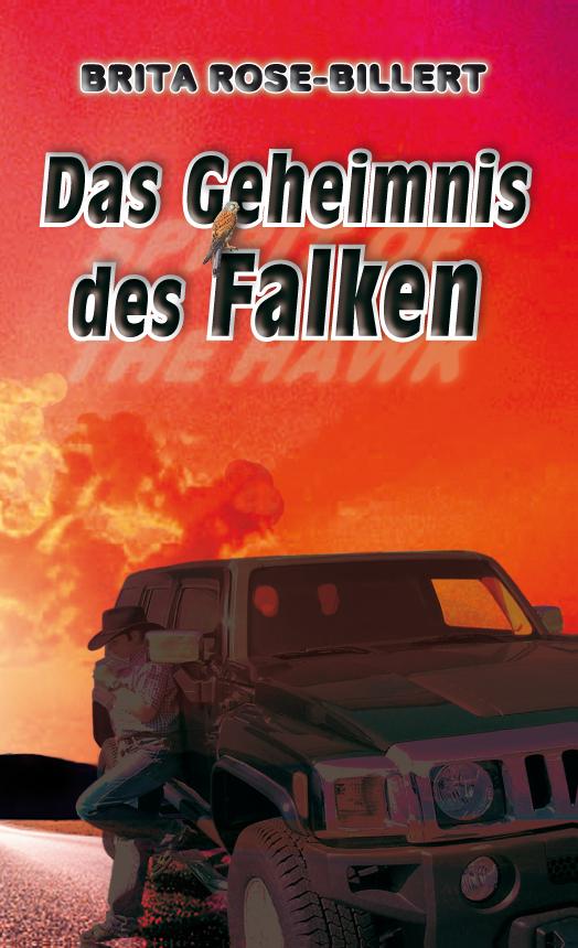das_geheimnes_des_falken_cover_gross