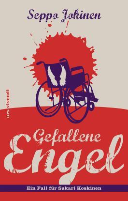 Gefallene-Engel-9783869134680_xxl