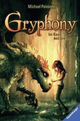 Gryphony-1--Im-Bann-des-Greifen-9783473368891_xxl