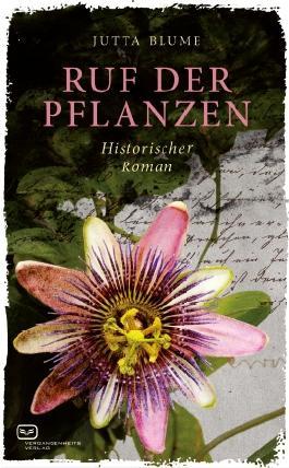 Ruf-der-Pflanzen-9783864081668_xxl