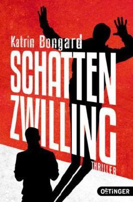 Schattenzwilling-9783841502797_xxl