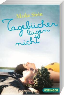 Tagebucher-lugen-nicht-9783841502810_xxl
