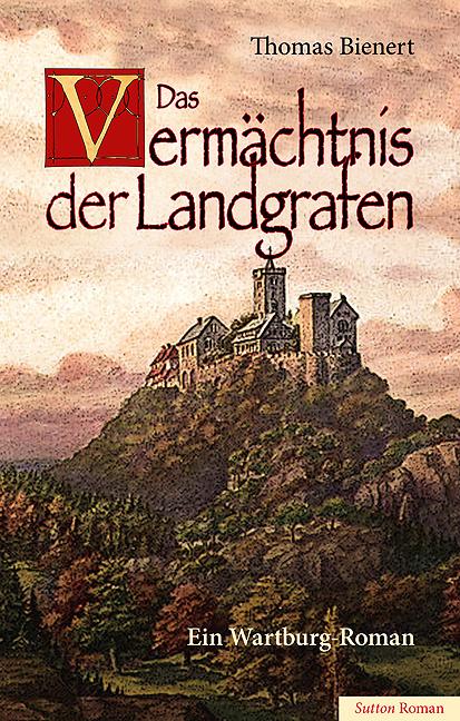 das_vermaechtnis_der_landgrafen_978-3-95400-391-4
