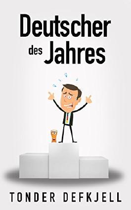 Deutscher-des-Jahres-B00NH9X2XI_xxl