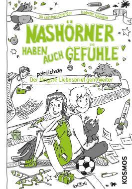 Nashorner-haben-auch-Gefuhle-9783440143254_xxl