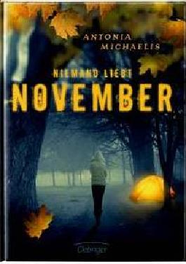 Niemand-liebt-November-9783789142956_xxl