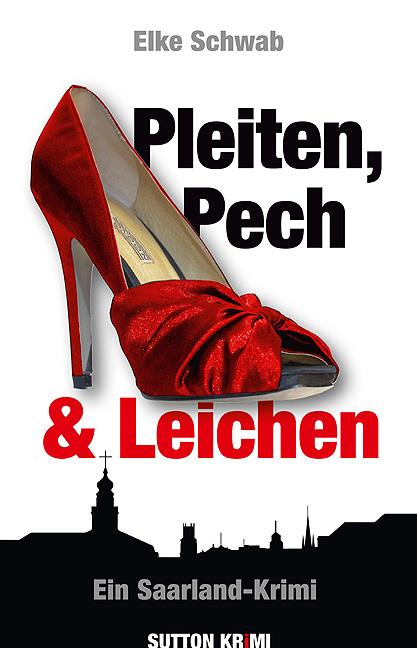 pleiten_pech_und_leichen_978-3-95400-385-3