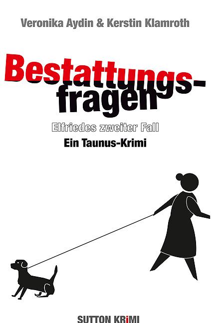 bestattungsfragen_elfriedes_zweiter_fall_978-3-95400-393-8