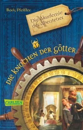 Die-Akademie-der-Abenteuer---Die-Knochen-der-Gotter-9783551311825_xxl