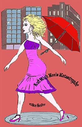 Auf-High-Heels-Katastrophe-B00O72WBDG_xxl