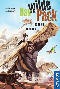 Das-Wilde-Pack-laesst-es-krachen_gross