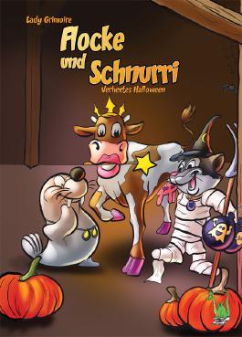 Flocke-und-Schnurri---Verhextes-Halloween-9783861963745_xxl