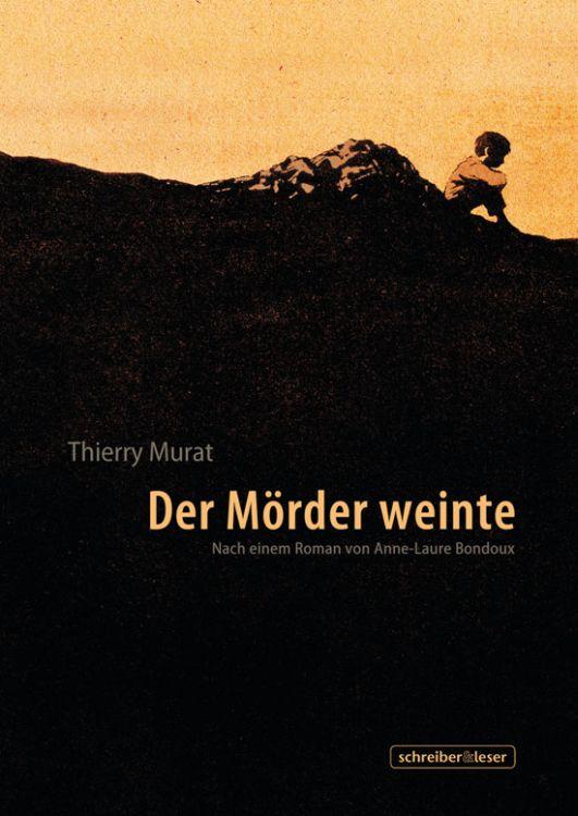 schreiber-und-leser-der-moerder-weinte-750