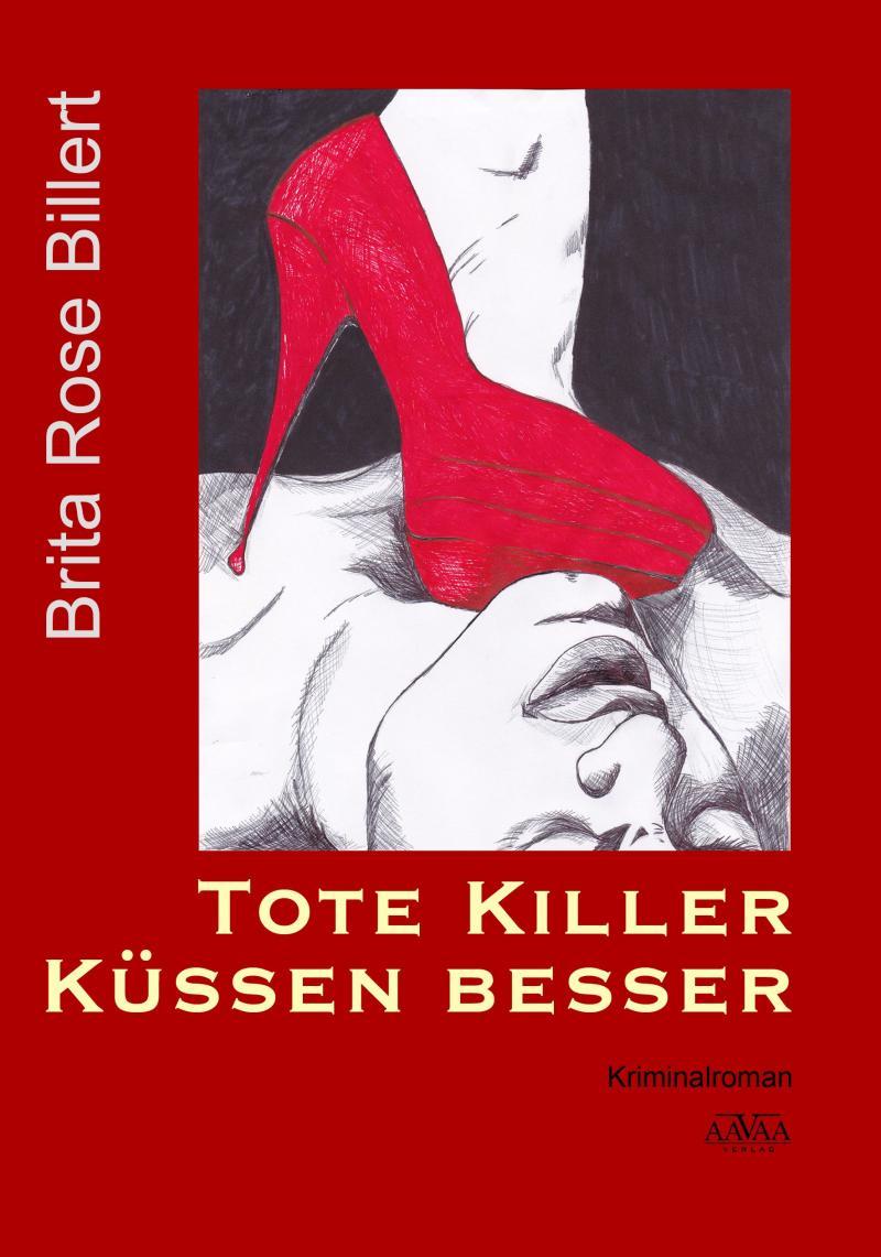 Tote-Killer-küssen-besser-cover-front-02