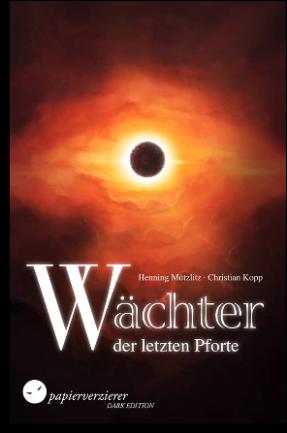 Waechter-mit