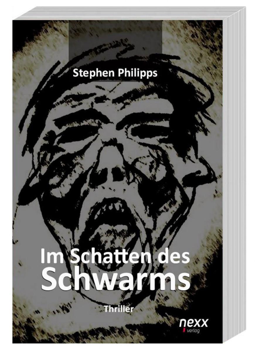 Copyright by Nexx-Verlag