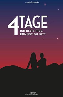 4-Tage--Ich-bleib-hier--Kommst-du-mit---rotes-Cover--9781502583192_xxl