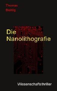 Die-Nanolithografie-9783000464300_xl