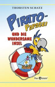 Pirato-Papagei-und-die-wundersame-Insel-9783943650532_xl