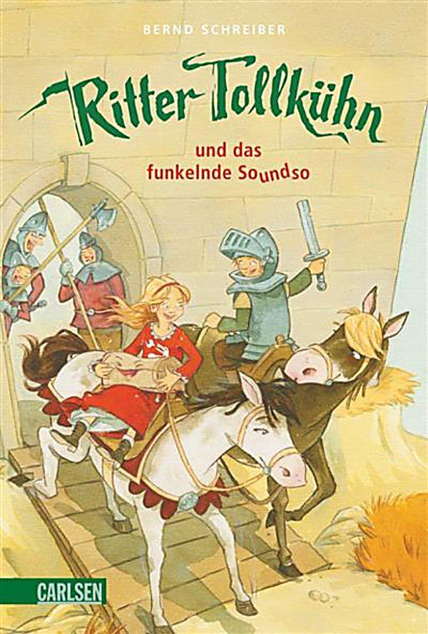 ritter-tollkuehn-ritter-tollkuehn-und-das-funkelnde-097902682