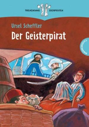 Scheffler+Lese-Kids-Der-Geisterpirat