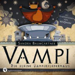 Vampi_Titel