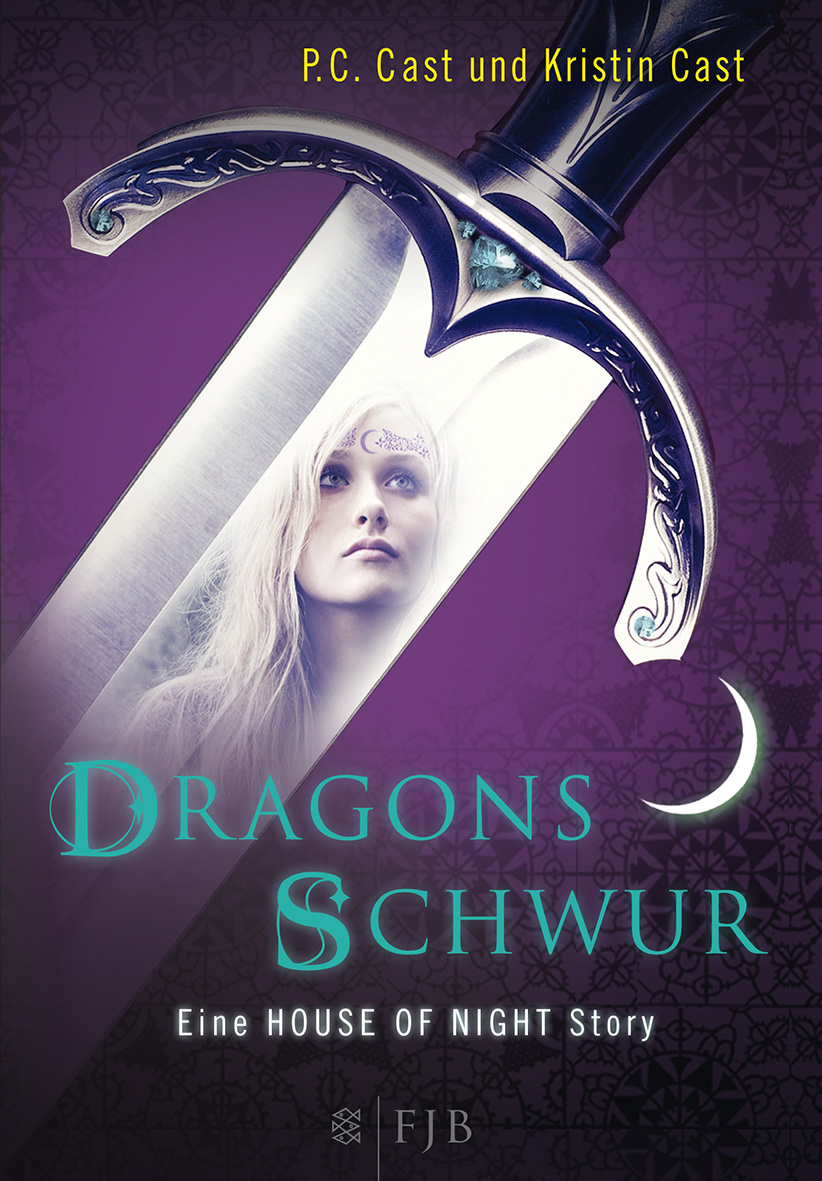 xxxx_Cast_Dragons Schwur_P03.indd