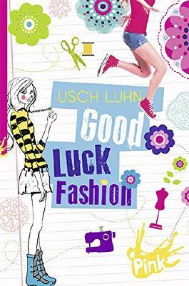 Good-Luck-Fashion-9783864300387_xxl