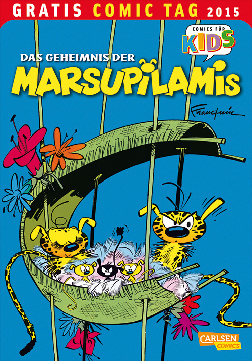 website_carlsen_marsupilami